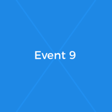 event-poster-placeholder-9